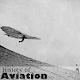 History of Aviation APK
