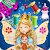 Fairy Newborn Baby Games file APK Free for PC, smart TV Download