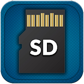 Move Application To SD CARD
