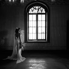 Φωτογράφος γάμων Enrique Garrido (enriquegarrido). Φωτογραφία: 23.05.2019