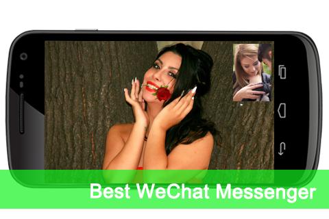 Best WeChat Messenger Guide