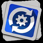Memory optimizer 1.1 Apk