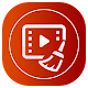 Video Editor Application for Android APK