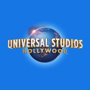 Universal Hollywood℠ App
