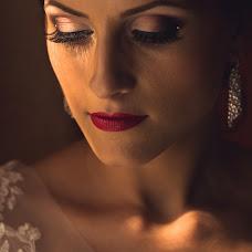 Wedding photographer Ciprian Alupoae (AlupoaeCiprian). Photo of 24.11.2016