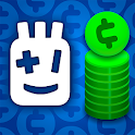 OPQA Pay icon