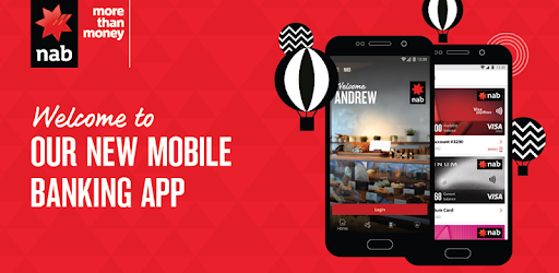 download nab app for android