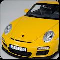 Carrera 911 S Super Car: Speed Drifter APK