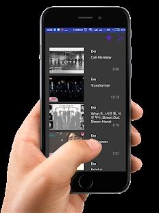 Exo the best song full album – Rakendused Google Plays