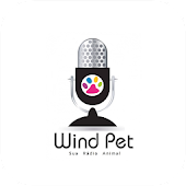 Rádio Wind Pet
