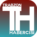 TrabzonHabercisi icon