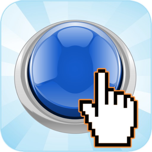 Button Clicker file APK Free for PC, smart TV Download