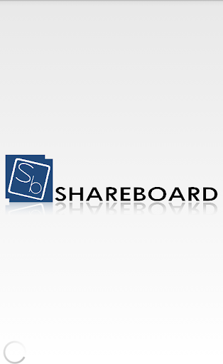 Shareboard - UNILESTE