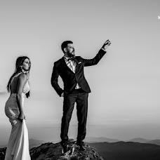 Wedding photographer Radek Kazmierczak (wildlight). Photo of 23.10.2018