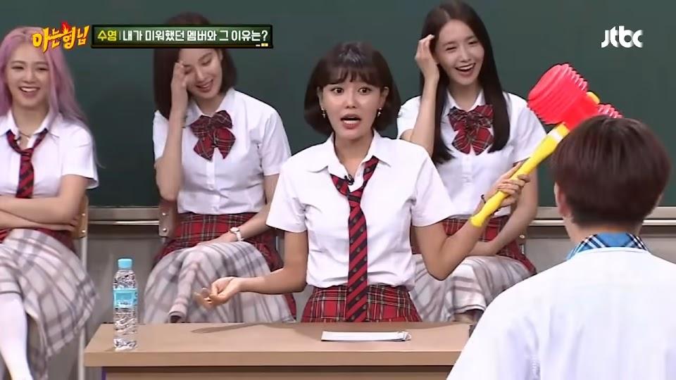 sooyoungroast_12