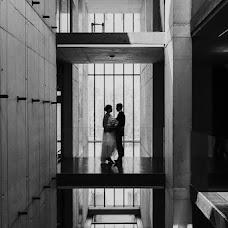 Wedding photographer Michał Teresiński (loveartphoto). Photo of 17.10.2017