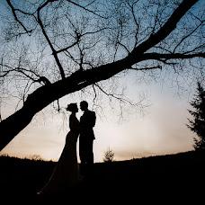 Wedding photographer Katya Voytukhovich (1806katy). Photo of 13.04.2016