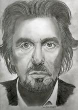 Photo: Al Pacino