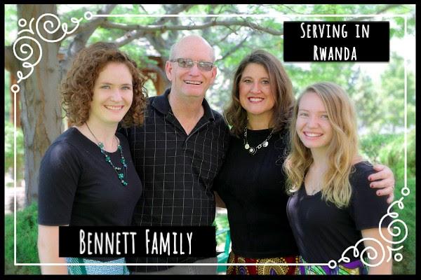 Bennett Photo.jpg