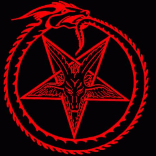 Illuminati - Hội kín thờ phụng quỷ Satan. 5
