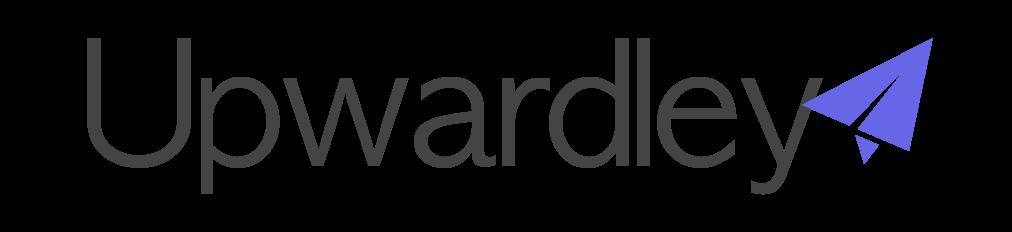 Upwardley logo