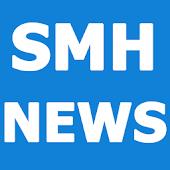 SMH - AUSTRALIA NEWS