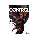 Control HD Wallpapers New Tab