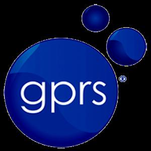 Resultado de imagen de GPRS