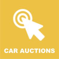 3 CAR AUCTIONS.png
