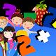 Belajar Berhitung (game)