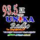 Unika Radio 93.5 FM Download on Windows