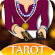 Tarot Card Readings 2019- Yes or No Tarot for PC Windows 10/8/7