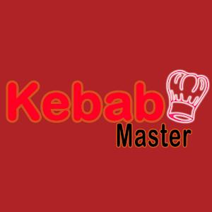Kebab Master Leicestershire Gratis