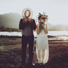 Wedding photographer Elena Barbossa (LightWalkers). Photo of 04.07.2017
