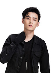 Ren Hao  Actor