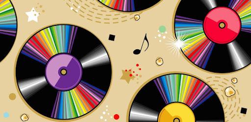 Песни для детей – Apps bei Google Play