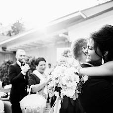 Düğün fotoğrafçısı Anton Metelcev (meteltsev). 23.02.2017 fotoları