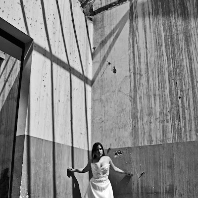 Fotógrafo de bodas Jorge Useche (jorgeusechefoto). Foto del 01.01.1970
