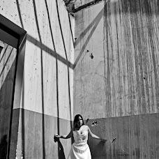 Wedding photographer Jorge Useche (jorgeusechefoto). Photo of 09.05.2016