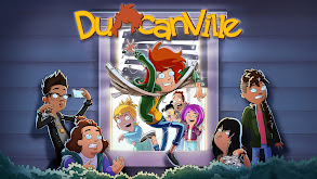 Duncanville thumbnail