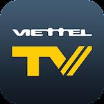 ViettelTV 2.0.15
