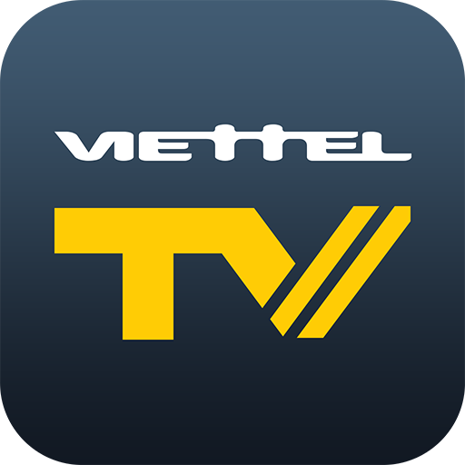 ViettelTV v2.0.33 [Mod]