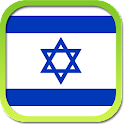 Hebrew Thesaurus Free icon