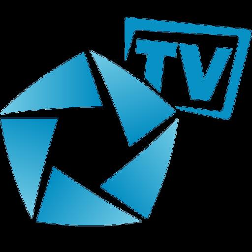 Цифровое ТВ ОТС