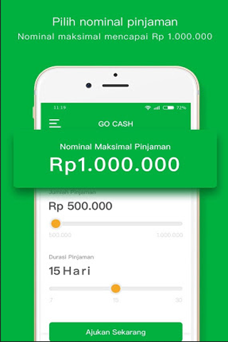Pinjam Uang Online Kredit Kta Cepat Aman Apk Download Apkpure Ai