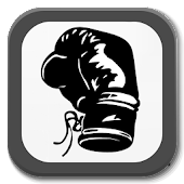 Boxing - Combats - Training