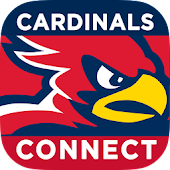 SMUMN Cardinals Connect