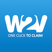Way2Vat – One Click to Claim