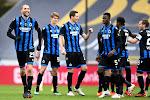 """Club Brugge raast door de Jupiler Pro League: """"Wie hen van de titel houdt? Niemand!"""""""