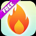 FlirtMeet Dating App - Flirt & Chat for Free 1.0